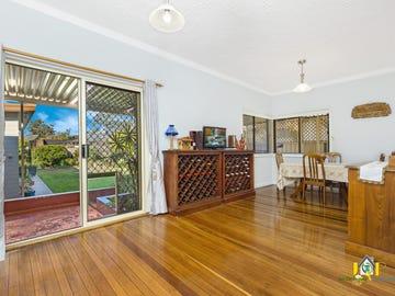 90 MacKenzie Street, Revesby, NSW 2212