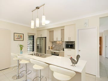 95 Marquise Circuit, Burdell, Qld 4818