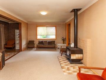 63 Wheeo Road, Grabben Gullen, NSW 2583