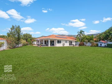 57 Cascade Avenue, Kewarra Beach, Qld 4879