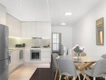 40/15 Green Street, Maroubra, NSW 2035
