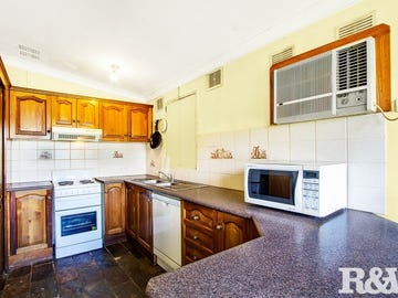 6 Timms Street, Hebersham, NSW 2770