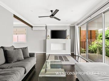 16 Melbourne Road, Winston Hills, NSW 2153