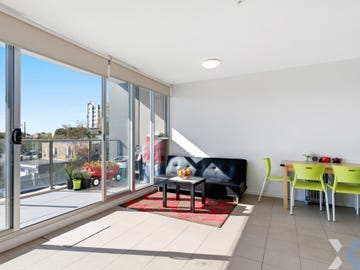 107/20 Poplar Street, Box Hill, Vic 3128
