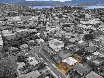 14 Jutland Street, New Town, Tas 7008