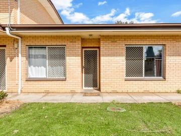 2-30 Melton Street, Glenelg East, SA 5045