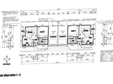 Lot 25 Alford Street, Kingaroy, Qld 4610 - Residential Land