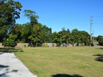 6 Anne Street, Chinderah, NSW 2487