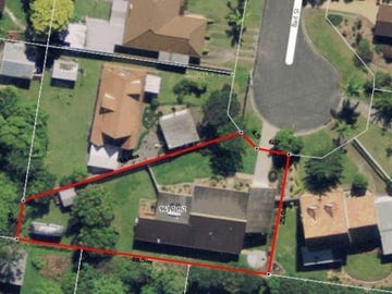 23 Bart Street, Rochedale South, Qld 4123