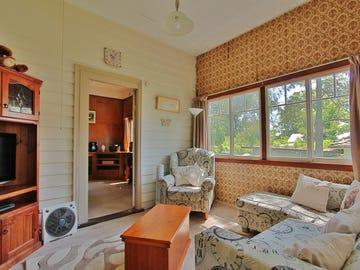 47 Winbourne Road, Hazelbrook, NSW 2779