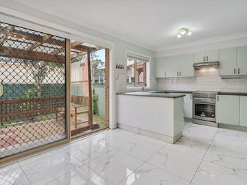 3/169 Station St, Fairfield Heights, NSW 2165