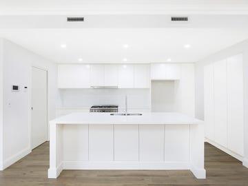 26B Acacia Ave, Gwynneville, NSW 2500