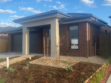 10 Calico Court, Wyndham Vale, Vic 3024