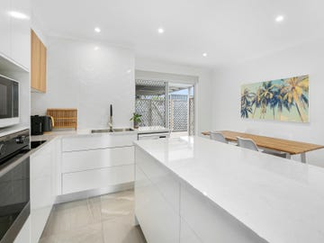 3/23 Margit Crescent, Sunrise Beach, Qld 4567