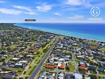1 George Street, Safety Beach, Vic 3936