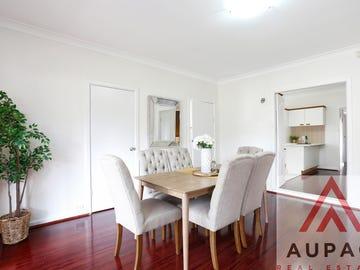 15 Mount Auburn Road, Berala, NSW 2141