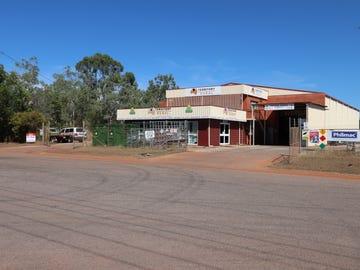 72 Crawford ST, Katherine, NT 0850