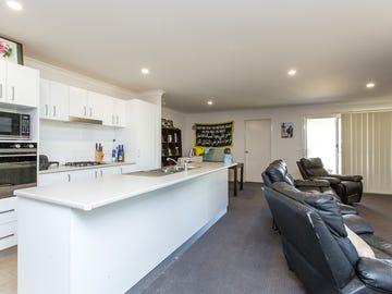 5 Beech Street, Forest Hill, NSW 2651