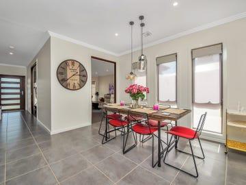4 McGowan Crescent, Googong, NSW 2620