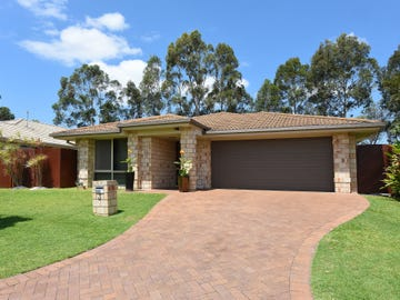 3 Gumview Place, Little Mountain, Qld 4551