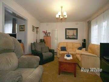 20 Bellarine Court, Keysborough, Vic 3173