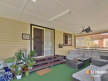 162 West Street, Casino, NSW 2470