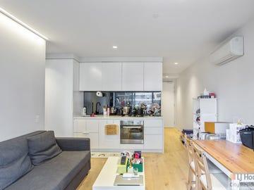 2405/442-450 Elizabeth Street, Melbourne, Vic 3000