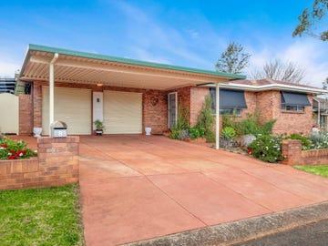 8 Partridge Street, North Toowoomba, Qld 4350