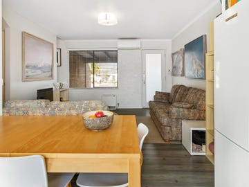Unit 4/1-5 Lily Pl, Karabar, NSW 2620