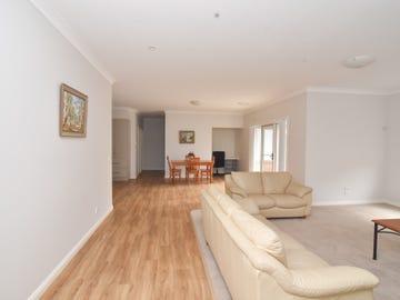 176 AURORA STREET, Temora, NSW 2666