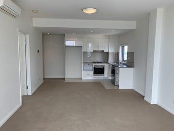 2801/118 Church Street, Parramatta, NSW 2150