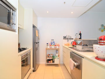 312/48 Atchison St, St Leonards, NSW 2065