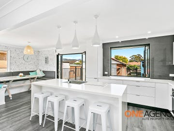 14 Banksia Avenue, Albion Park Rail, NSW 2527