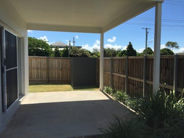 11/1 Arthur Street, Ormiston, Qld 4160