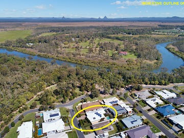 3 Carnell Street, Pelican Waters, Qld 4551