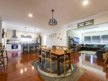 332 Oliver Street, Grafton, NSW 2460