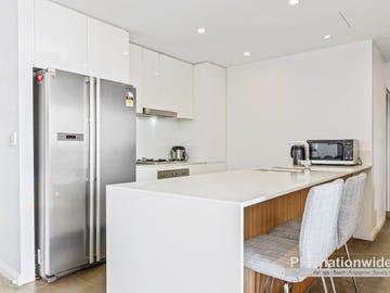 303/11D Mashman Avenue, Kingsgrove, NSW 2208