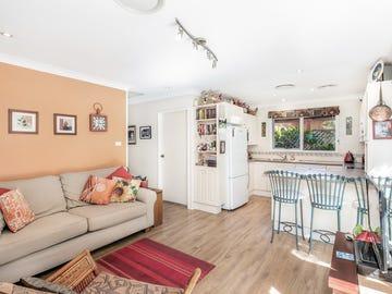 6 Azalea Place, Loftus, NSW 2232