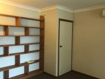 16 Gillibri Crescent, Sawtell, NSW 2452