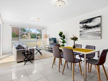 6/16 Patricia Street, Blacktown, NSW 2148