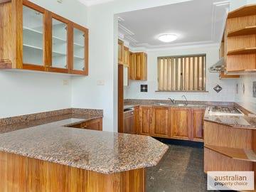 1/83 Terry Street, Blakehurst, NSW 2221