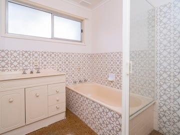 18 Broad Street, Narrandera, NSW 2700
