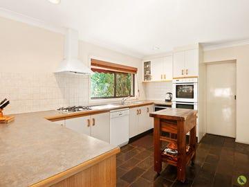 25 Branders Lane, North Richmond, NSW 2754