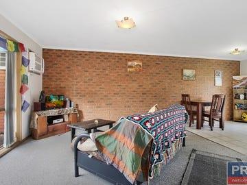3 / 4 Paramount Court, Wodonga, Vic 3690
