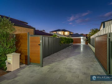 16A Indooroopilly Place, Connolly, WA 6027