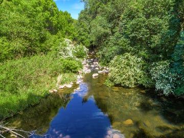1418 Eltham Road, Teven, NSW 2478