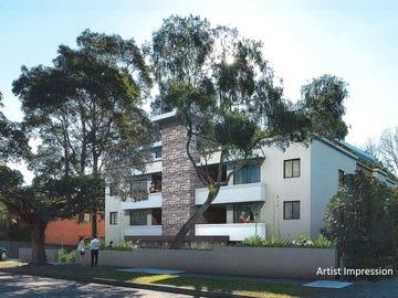 120-122 Edenholme Road, Wareemba, NSW 2046