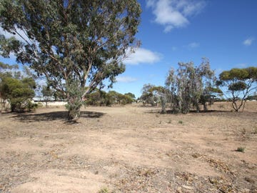 Lot 13 Bay Road, Moonta Bay, SA 5558