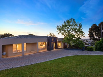20 Hillrise Road, Panorama, SA 5041