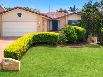 80 Moruya Drive, Port Macquarie, NSW 2444